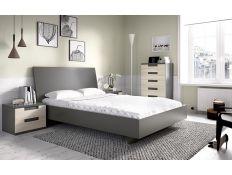 BEDROOM H615