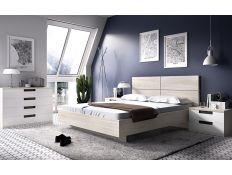 BEDROOM H616