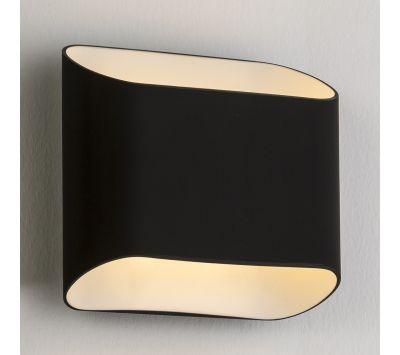 WALL LAMP NILSEN