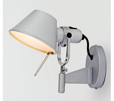 WALL LAMP NARDINI