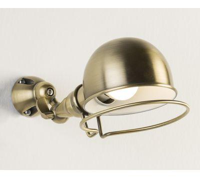 WALL LAMP NOREEN
