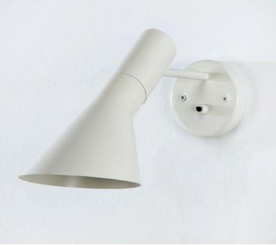 WALL LAMP NARCEU