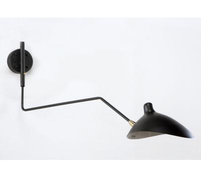 WALL LAMP NEJI I
