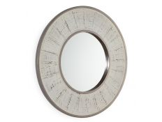 MIRROR ROTHES