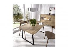 DINING TABLE DUO 44