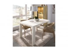 DINING TABLE DUO 45