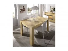 DINING TABLE DUO 46