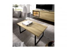 COFFEE TABLE DUO 48