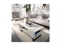 COFFEE TABLE DUO 50