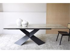 DINING TABLE XTENSE