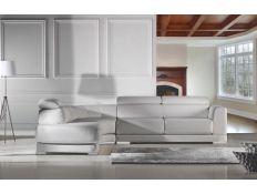 Corner Sofa Orleans