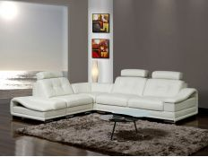 Corner Sofa Adrasto