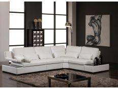 Corner Sofa Disir