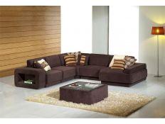 Corner Sofa Centauro