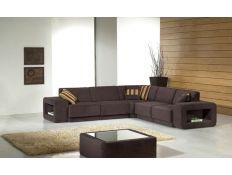 Corner Sofa Centauro II