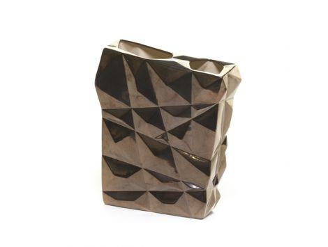 Jarra Box
