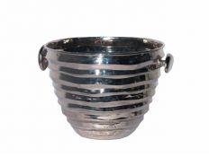 Bowl Taja
