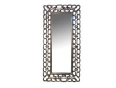 Mirror Arnica
