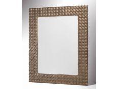 Mirror Colm