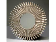 Espelho Inner Light