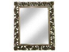 Mirror Aipo