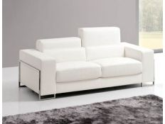 Sofa Damian