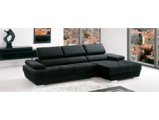 Sofa c/ chaiselong Prestige