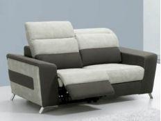 Sofa Didier