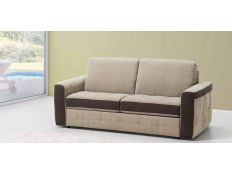 Sofa Bed Viana