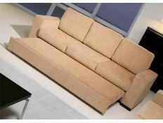 Sofa Bed Riga