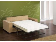 Sofa Bed Creta