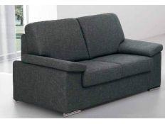 Sofa Nehoc