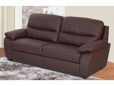 Sofa Odad