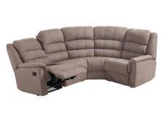 Corner Sofa Oiris
