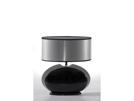 Candeeiro de mesa Excentrica Bx