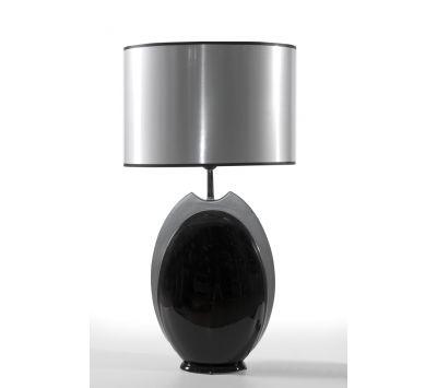 Candeeiro de mesa Excentrica Alt