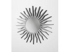 Mirror Sun2