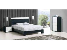 Bedroom Opmilo