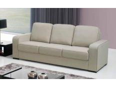 Sofa Haras