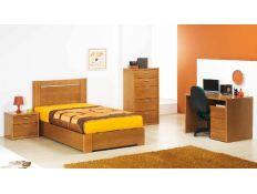 Bedroom Arocnâ