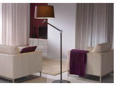 Floor lamp Atlas