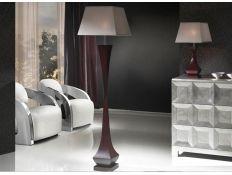 Floor lamp Deco