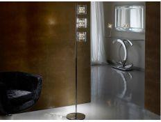 Floor lamp Flash