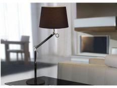 Table Lamp Atlas