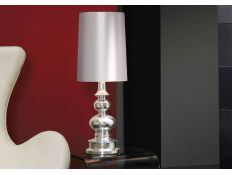 Table Lamp Babylon