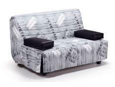 Sofá cama Jolly