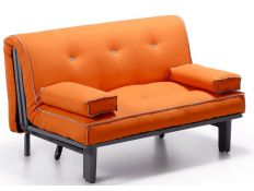 Sofa Bed Capri