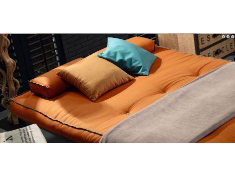 Sofa Bed Capri