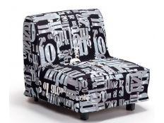 Sofá cama Jolly 80