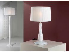Table Lamp Lin